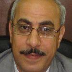 خالد الحسينى